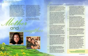E-best life Christian Magazine
