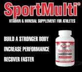 www.sportmulti.com