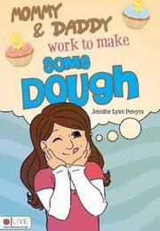 Make some Dough