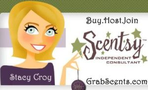 Scentsy - www.GrabScents.com