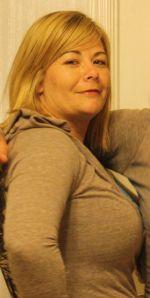 Kasey Ables www.TeamTKDTexas.com