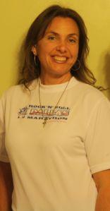 Traci Davis www.TeamTKDTexas.com